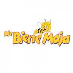 biene_maja