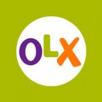 logo_olx