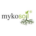mykosoil-logo