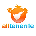web-design-projects-alltenerife