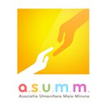 web-design-projects-asumm