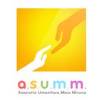 web-design-projects-asumm