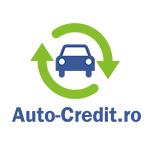 web-design-projects-autocredit