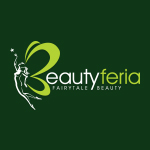 web-design-projects-beautyferia