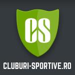 web-design-projects-cluburisportive