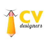 web-design-projects-cv-designers