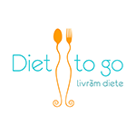 web-design-projects-diettogo