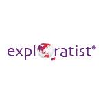 web-design-projects-exploratist
