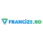 web-design-projects-francize