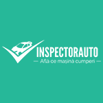web-design-projects-inspectorauto