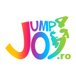 web-design-projects-jump4joy