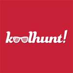 web-design-projects-koolhunt