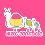 web-design-projects-melc-codobelc