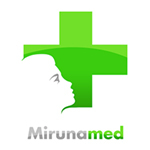 web-design-projects-mirunamed