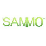web-design-projects-sammo
