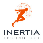 logo-design-inertia-small